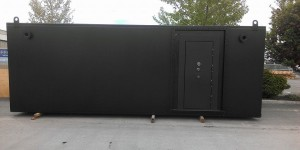 Gun-Vault-Completed-600x300.jpg
