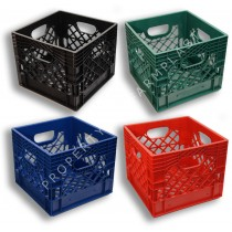 Set_of_4_square_milk_crates-210x210.jpg